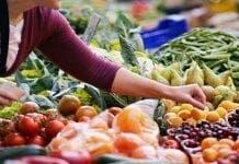 vegetableshealth