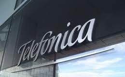 Business Telefonica