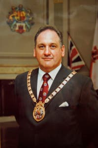 Former-Gibraltar-Mayor-Tony-Lombard