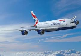 Brits to jet into Malaga