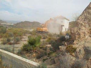 house demolitions (1)