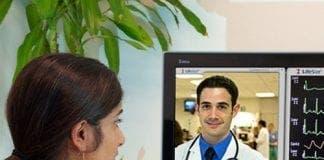 Health Xbox consultations