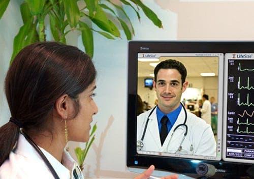 Spanish health authority runs Xbox consultations