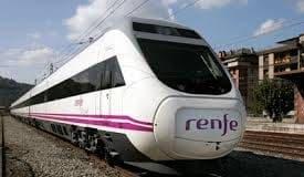 News Rail