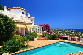 Foreign investors even more confident about Spanish property investment
