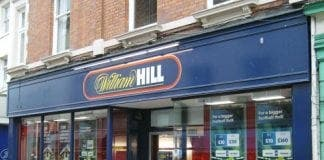 news william hill