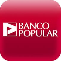 Property business offload for Banco Popular