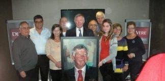 Gib Man Utd