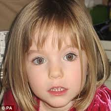 British police track Madeleine McCann suspects in Portugal