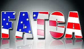 Richard Alexander: FATCA…You what?!
