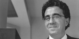 Santiago Calatrava e