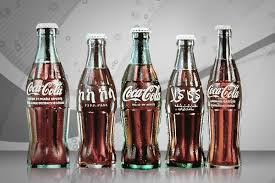 Jobs gloom as Coca Cola closes Spanish bottling plants
