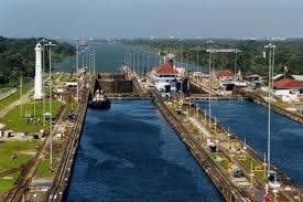 Spain and Panama locked in discussion over canal row
