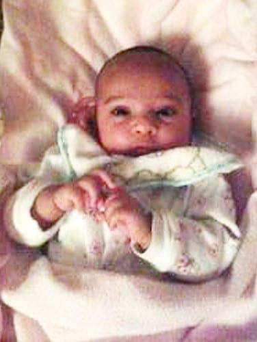 Harrow Council appeals for return of parents and baby from Spain