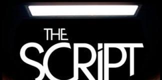 Script Announce e