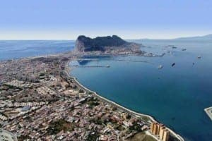 Streamlined-Straits-Solution-for-Gibraltar-Proves-Successful-in-2012