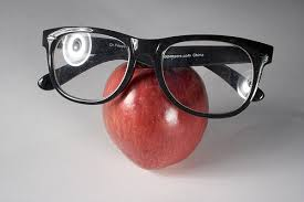 Spanish scientists develop new glasses made from fruit