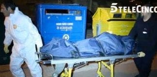 palma pensioner killed by paper recycling bin