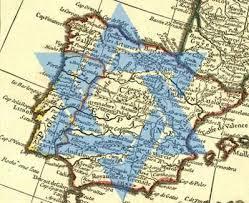 Sephardic Jews to be granted Spanish citizenship