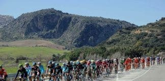 vuelta andalucia IMG