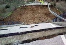 zahara de la sierra bridge collapse
