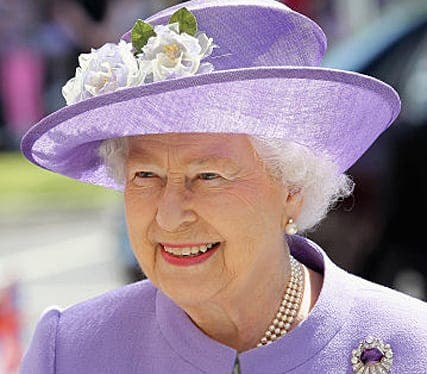 EXCLUSIVE: Discussions underway on Queen's potential Gibraltar visit