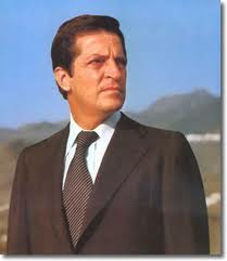 Death of former Spanish Prime Minister Adolfo Suarez imminent, announces son