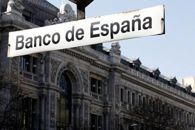 Spain's economy to grow by 1.2% this year, predicts central bank