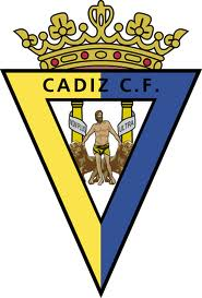 Cadiz football coach facing sexual abuse allegations over young boy