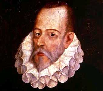 Scientists begin the hunt for Cervantes in Madrid