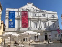 Malaga film festival gets underway this week