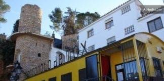 museum of miniatures e