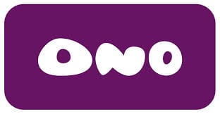 Ono agrees €7.2 billion sale to British Vodafone