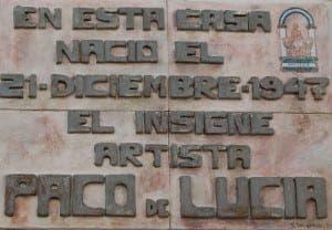 paco-de-lucia-rusting-plaque