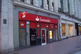 Santander sells half of custody holdings to US firm
