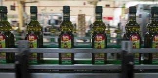 deoleo aceite carbonelc