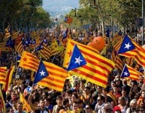 Catalan_2409385b