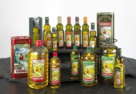 Let battle commence for Spanish olive oil giant Deoleo