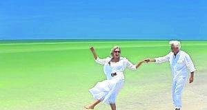 expats beach