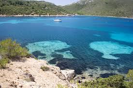 jack cabrera island