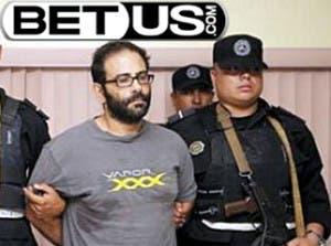 larry-hartman-betus-arrested
