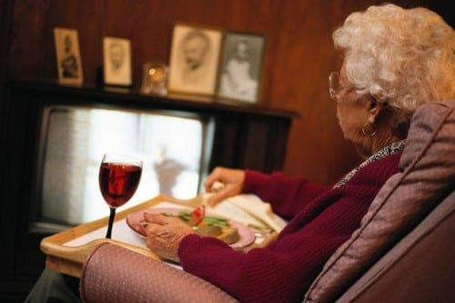 'Smart home' to tackle dementia