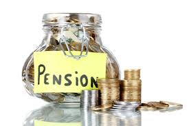 UK Budget pension reforms – third and final part!