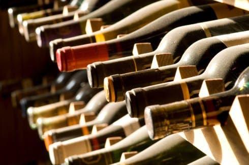 wine e