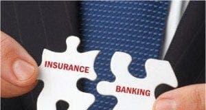 InsuranceBanking