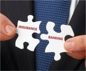 Should your bank hard-sell you insurance?