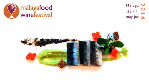 Malaga province hosting first 10-day festival of food and wine