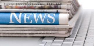 News Online e