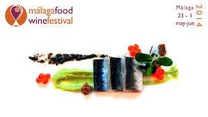 Malaga's Food and Wine festival kicks off this month