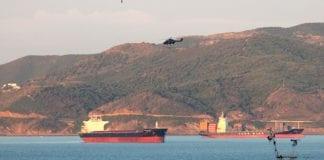 guardia civil british waters gibraltar IMG